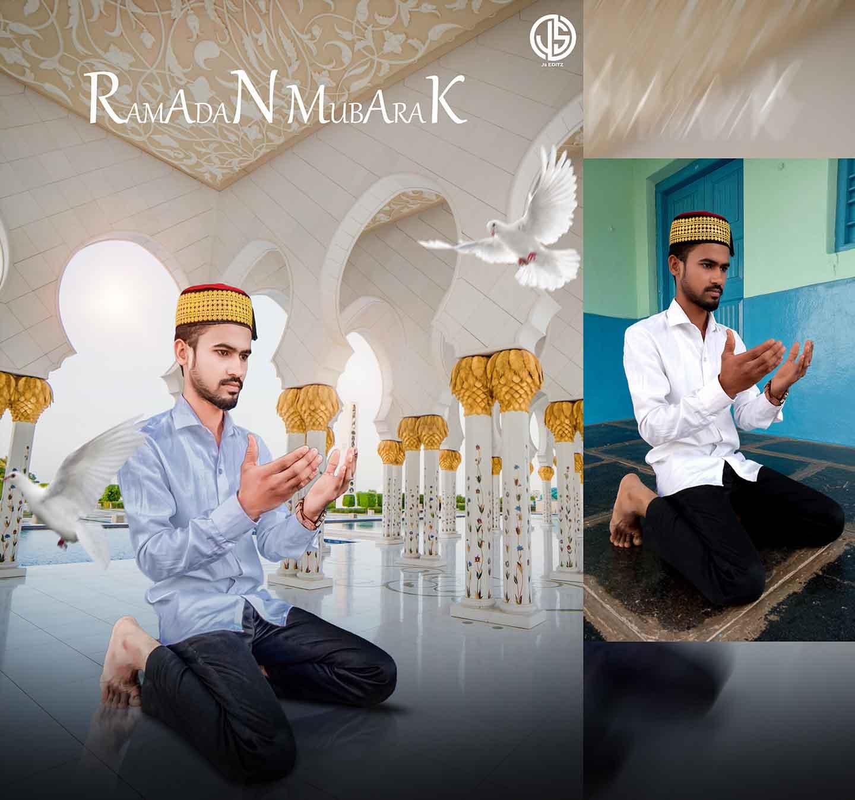 ramadan mubarak special editing picsart tutorial . download ramadan background and stock images