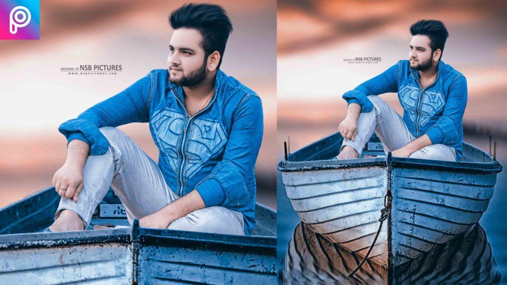 Gujarati picture hindi ka gana mp3 maine pyaar kiya