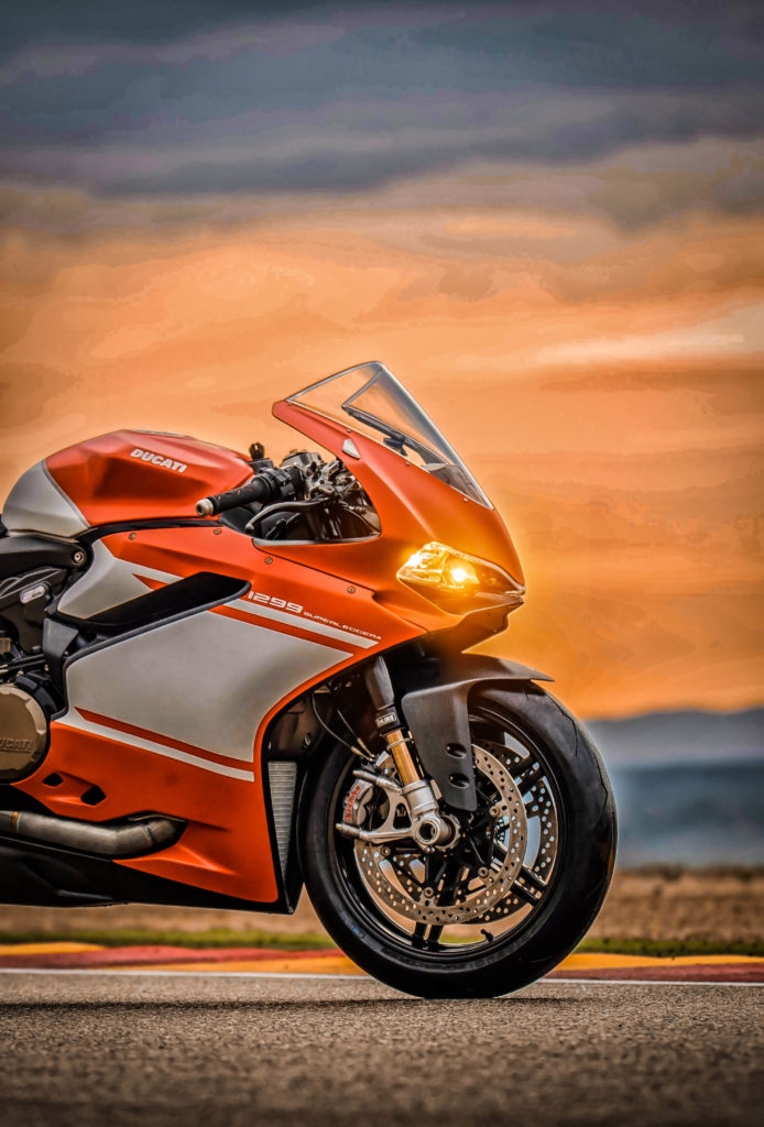 Cb Car And Bike Backgrounds Download Cb Editing Car Bike Backgrounds