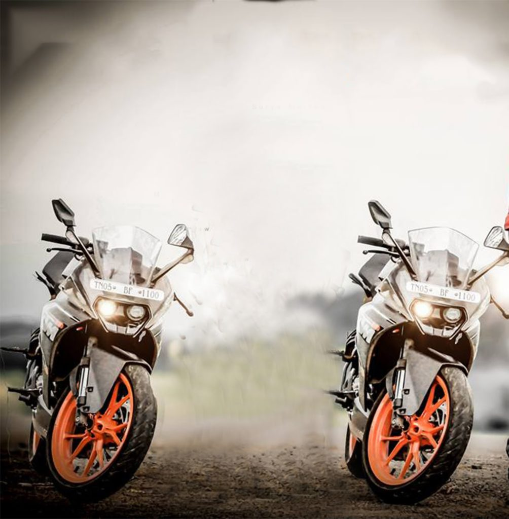 CB Car And Bike Backgrounds Download Cb Editing Car & Bike