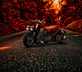 CB Car and bike backgrounds