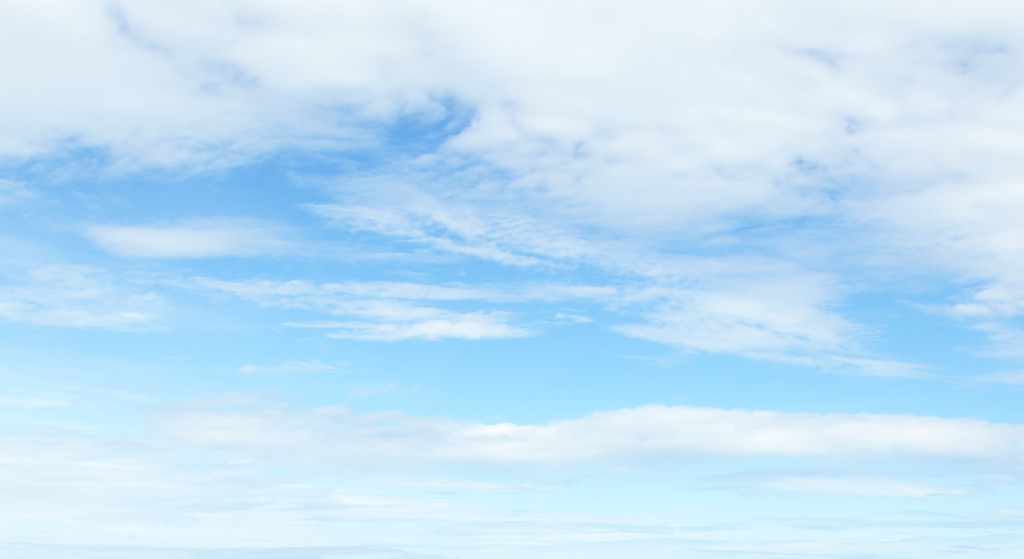 sky backgrounds hd download