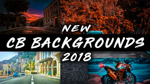 bc85d5219b1 cb edits background full hd download – cb backgrounds 2018 hd download. nsb  pictures