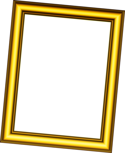 photo frame png download - photo frames design - frame png