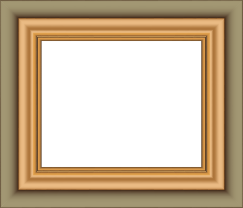 photo frames png