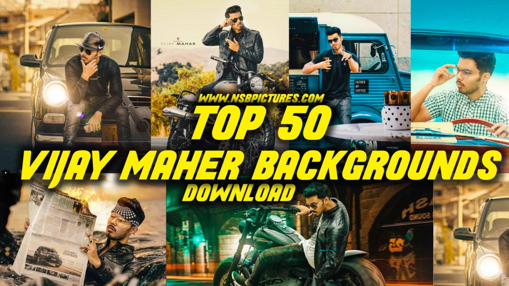 vijay mahar backgrounds - download top 50+ vijay mahar photo editing
