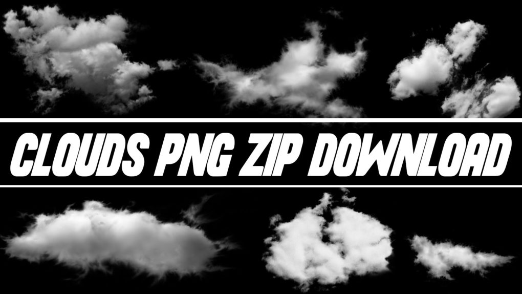 clouds png download 20+ clouds overlay images [ZIP]- NSB PICTURES