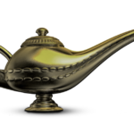 alladin lamp png