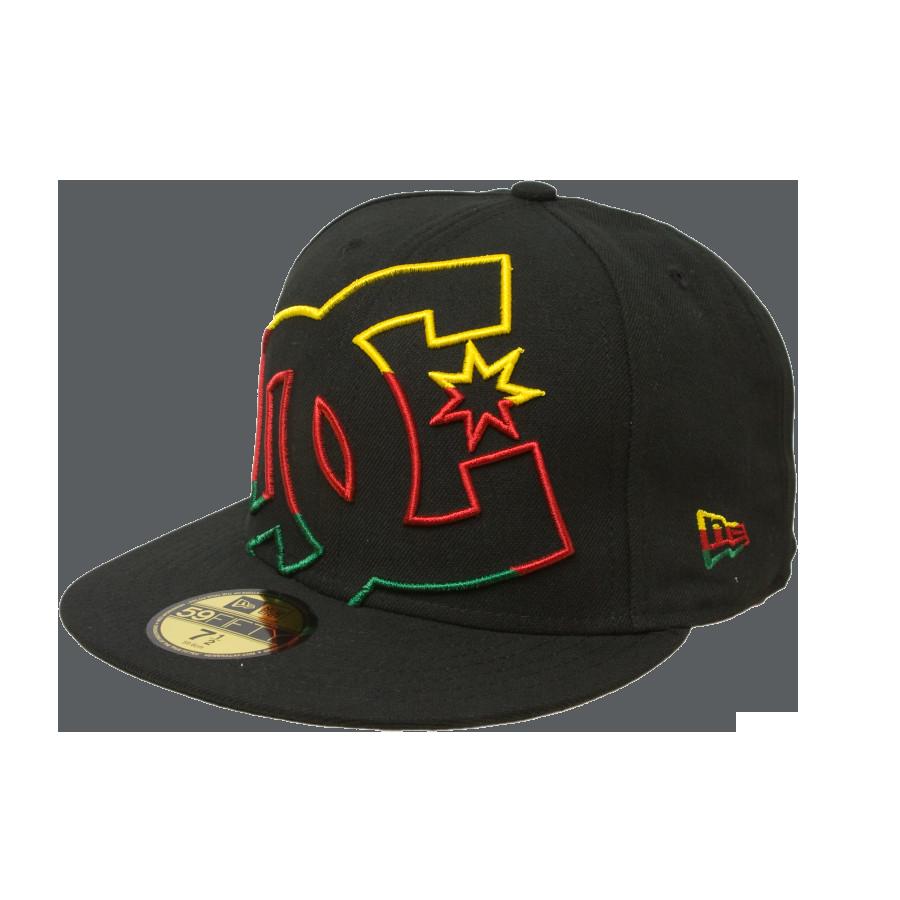 caps png