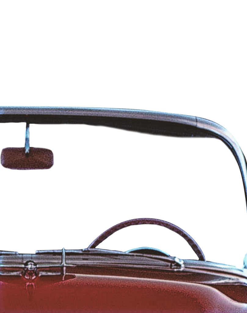 PRADA SONG POSTER CAR PNG