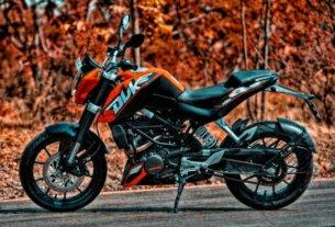 hd bikes wallpaper
