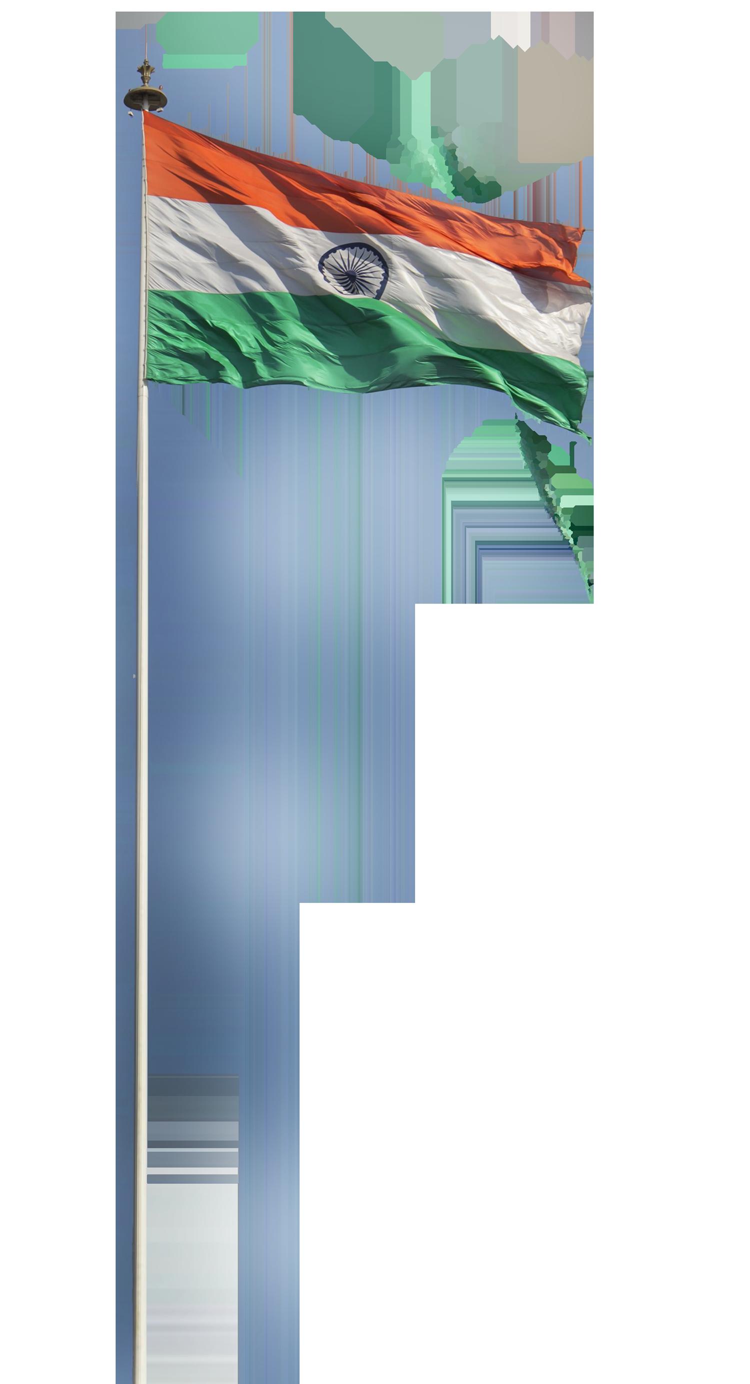 flag-png-hd