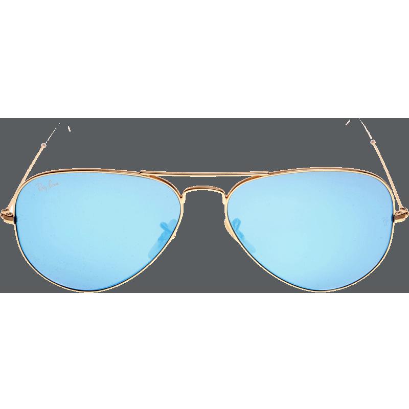 CB sunglasses png