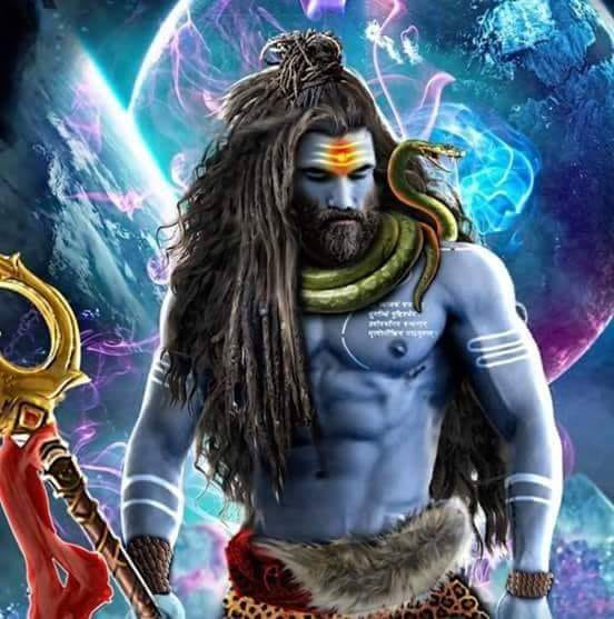 Lord Shiva Images Bhole Nath Images For Whatsapp Nsb Pictures