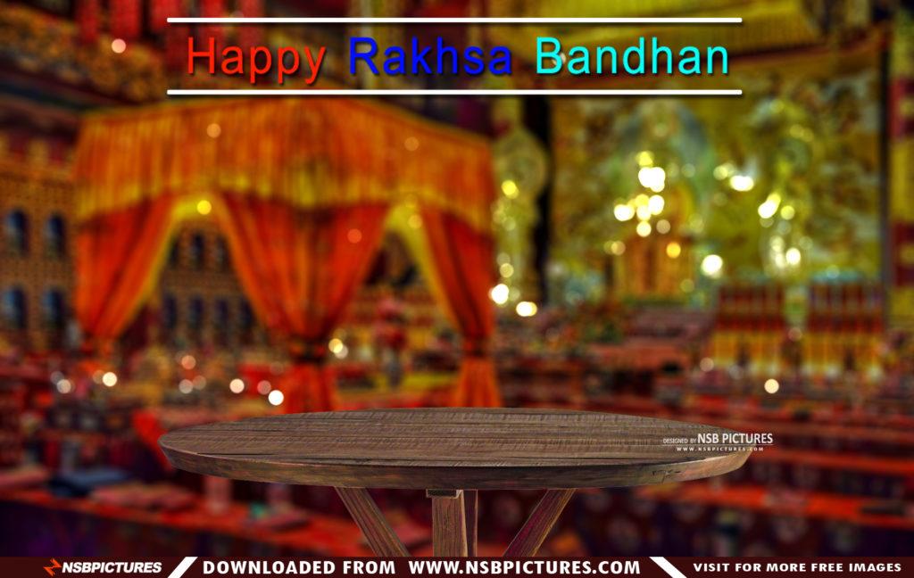 rakshabandhan cb backgrounds