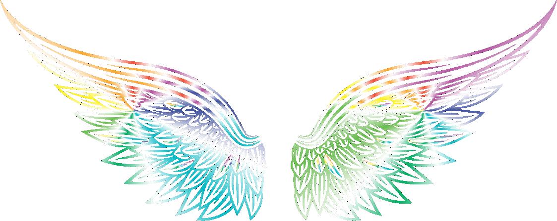 sketch graphite wings png