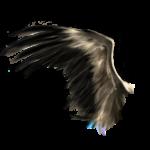 dragon wings png