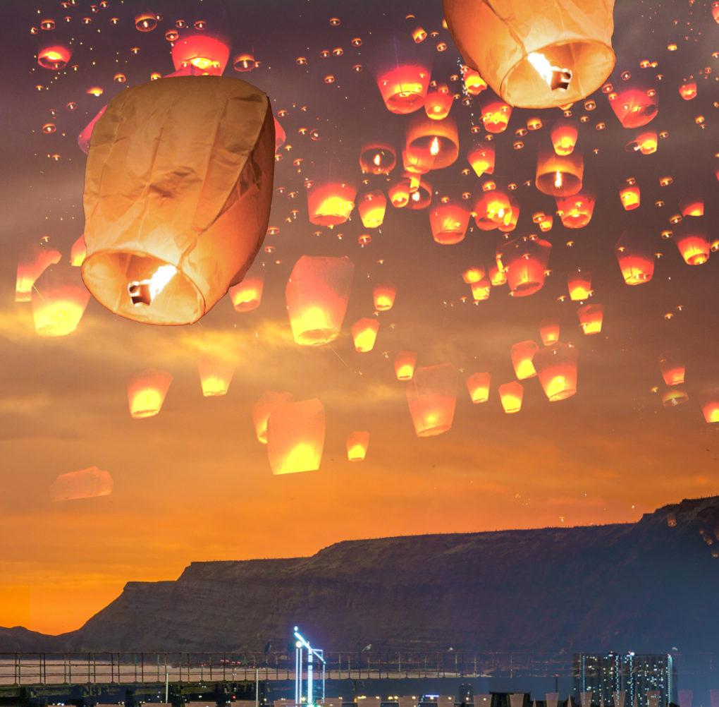 diwali hd background
