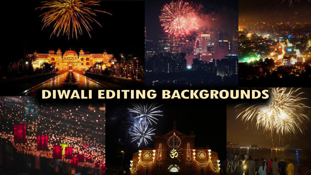 diwali editing backgrounds download - HD diwali special CB