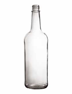 bottle png