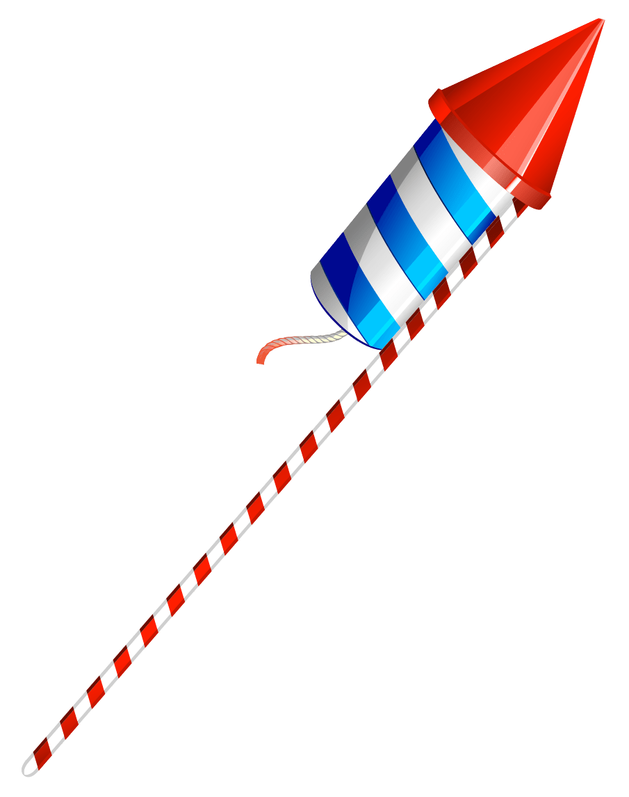 diwali rocket png