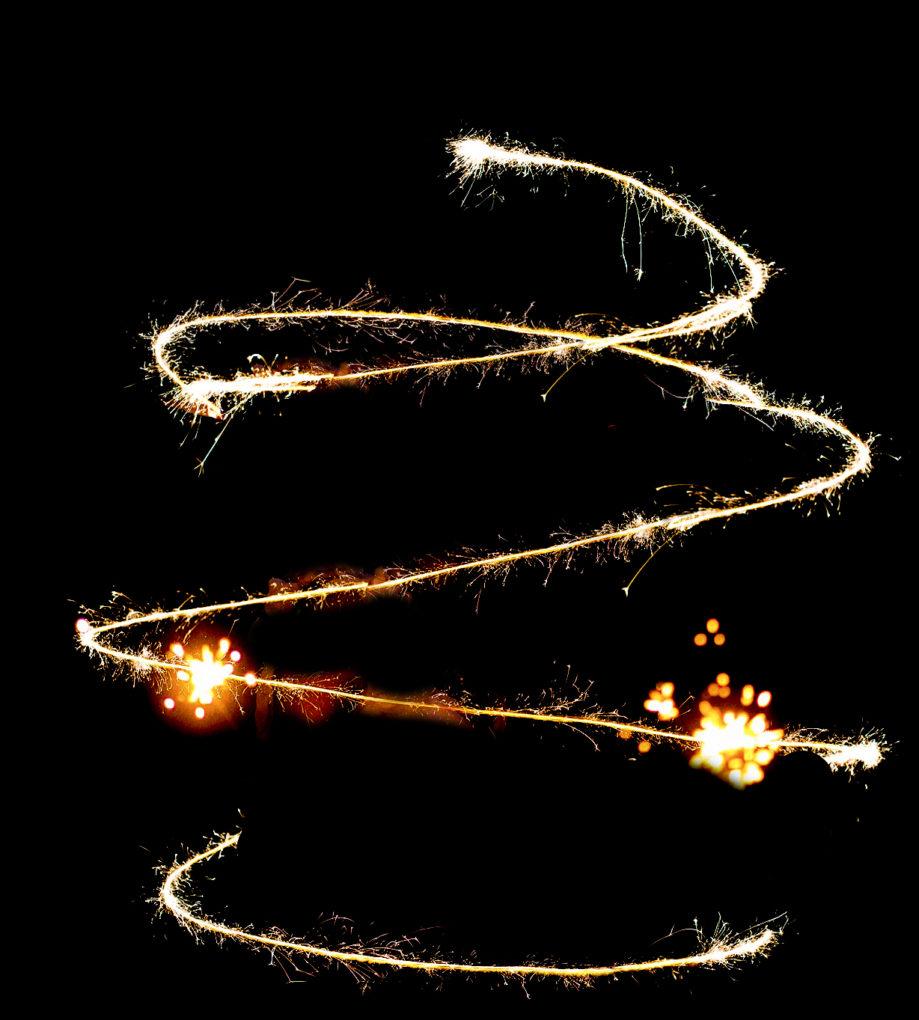 diwali sparkle png