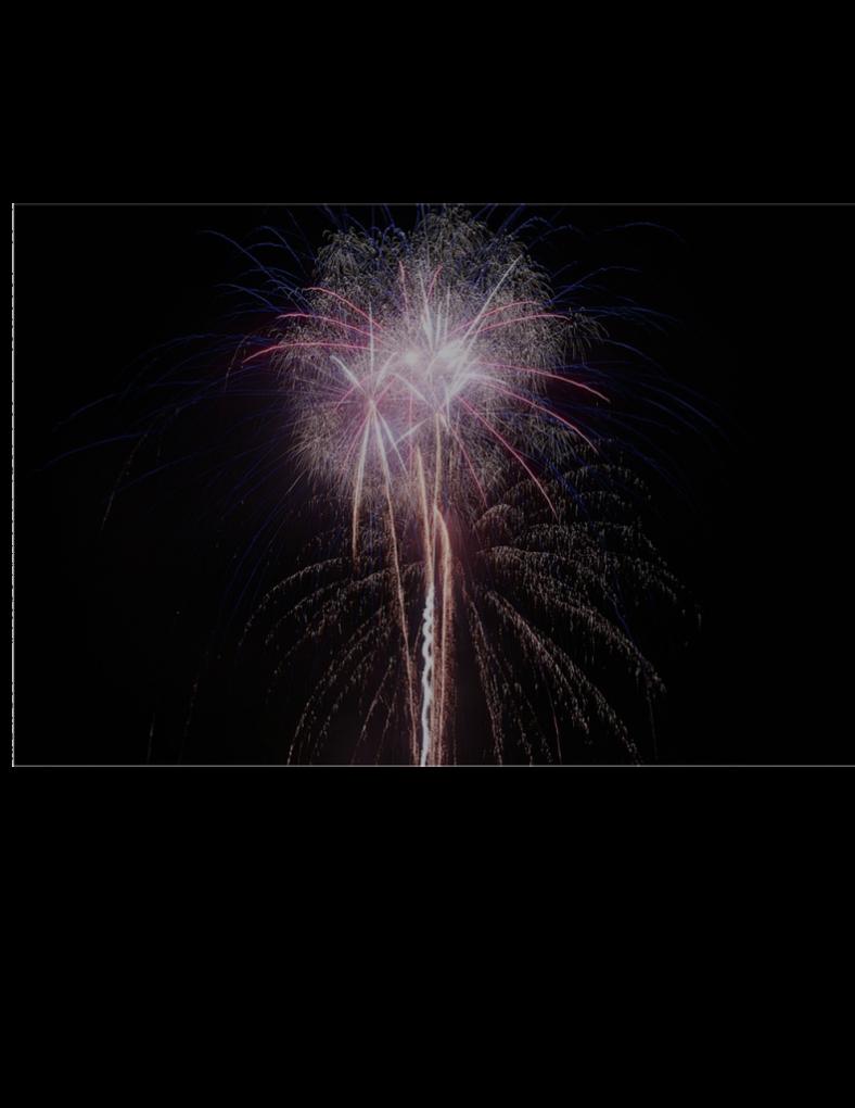 diwali sparks png