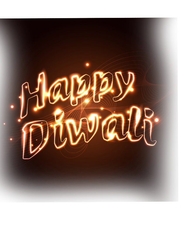 happy-diwali-text-png