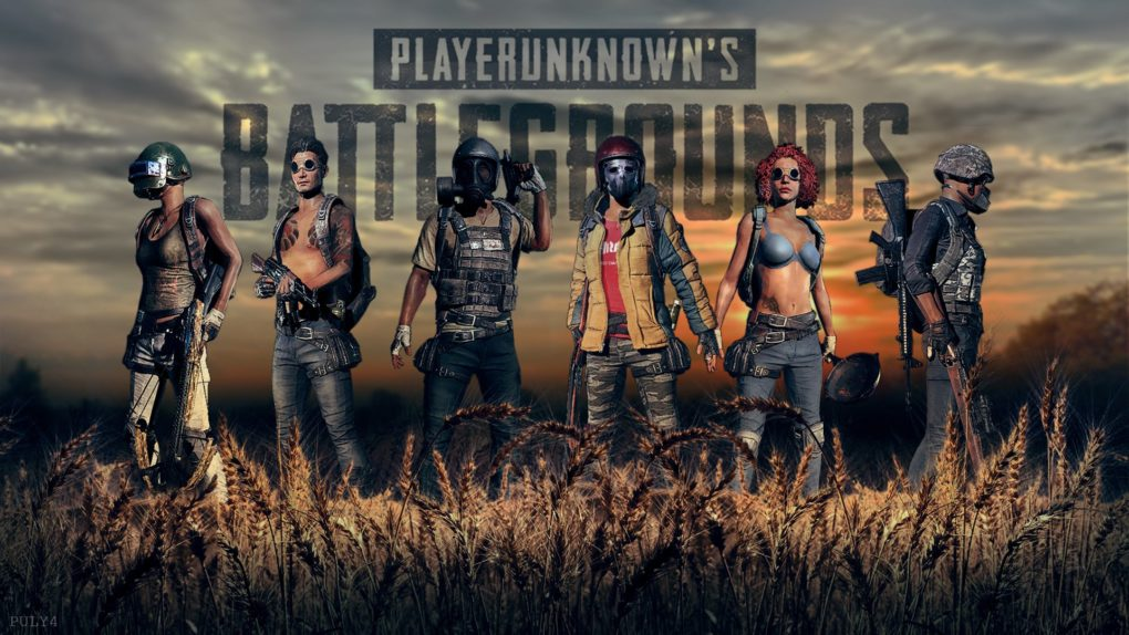 Pubg Backgrounds Download Pubg 4k Hd Wallpapers Nsb Pictures - pubg hd background wallpaper