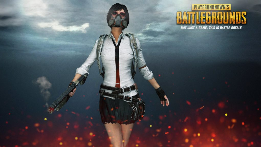 Pubg Backgrounds Download Pubg 4k Hd Wallpapers Nsb Pictures