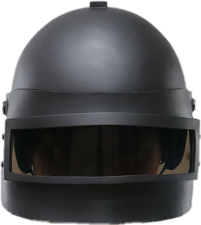 pubg helmet png