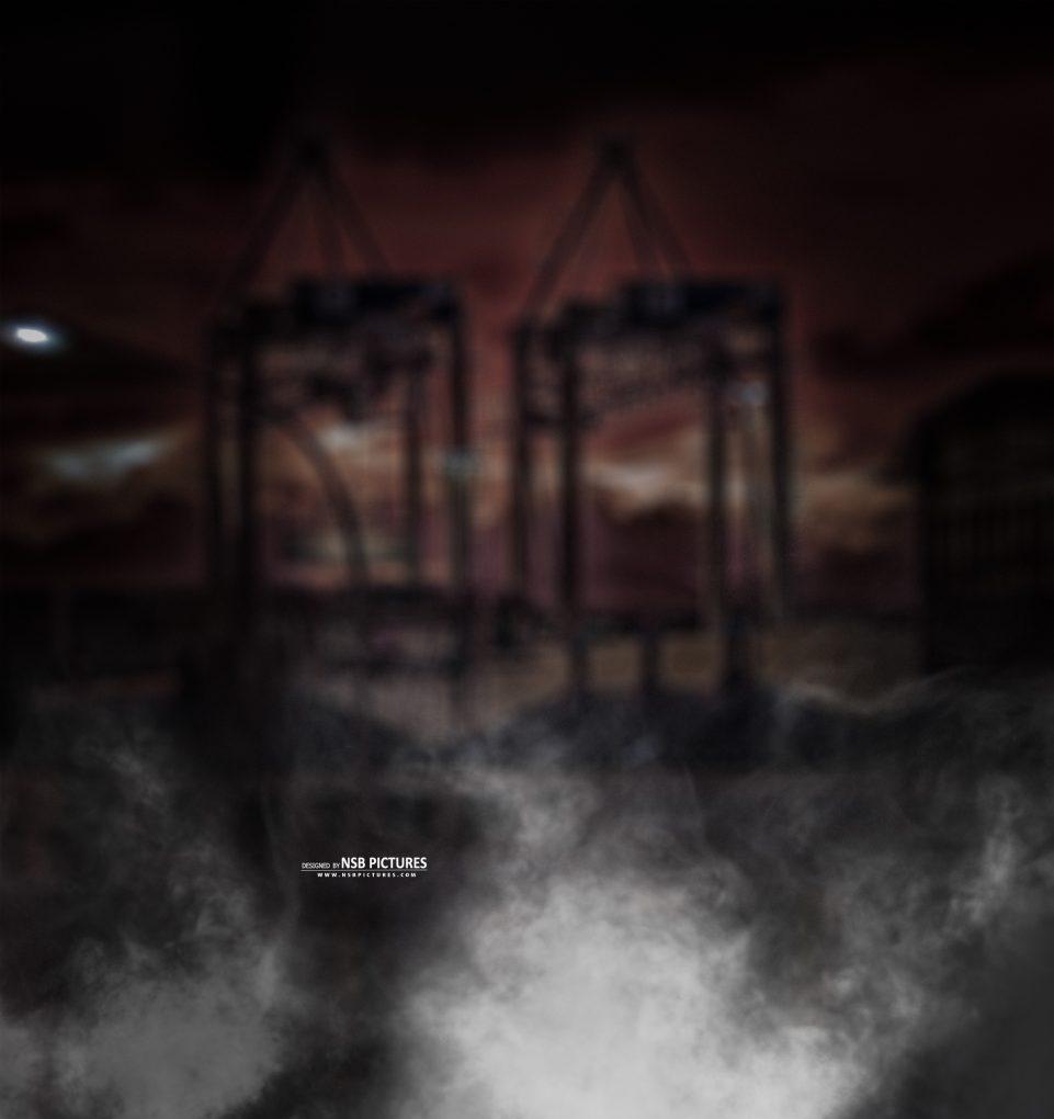dark photo editing background