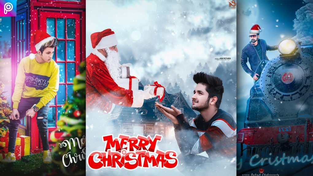 Christmas Background Picsart.Christmas Photo Editing Backgrounds And Png Download 2019