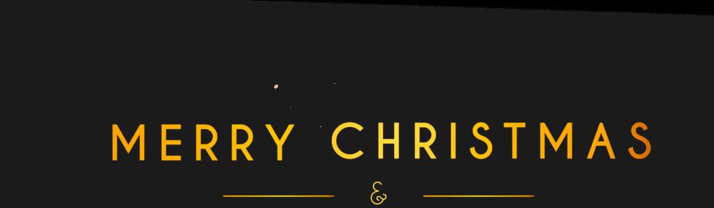christmas-text-png