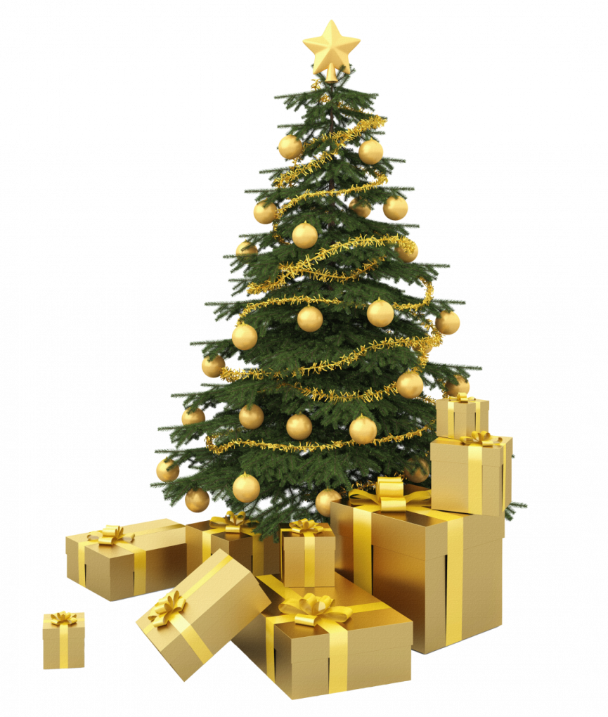 christmas_tree_PNG
