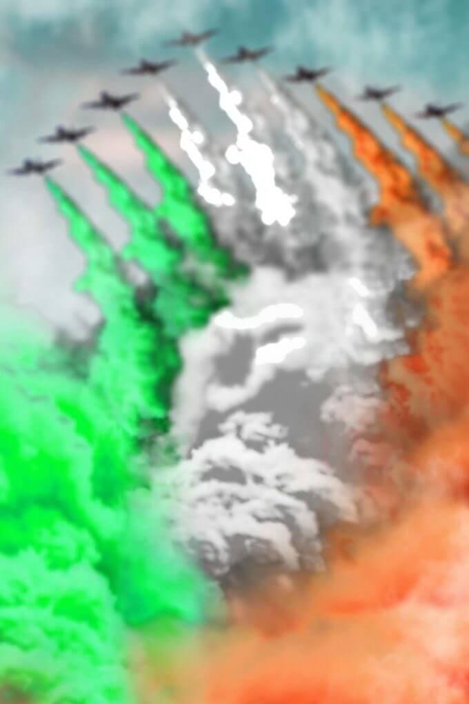 26 January HD editing background 5