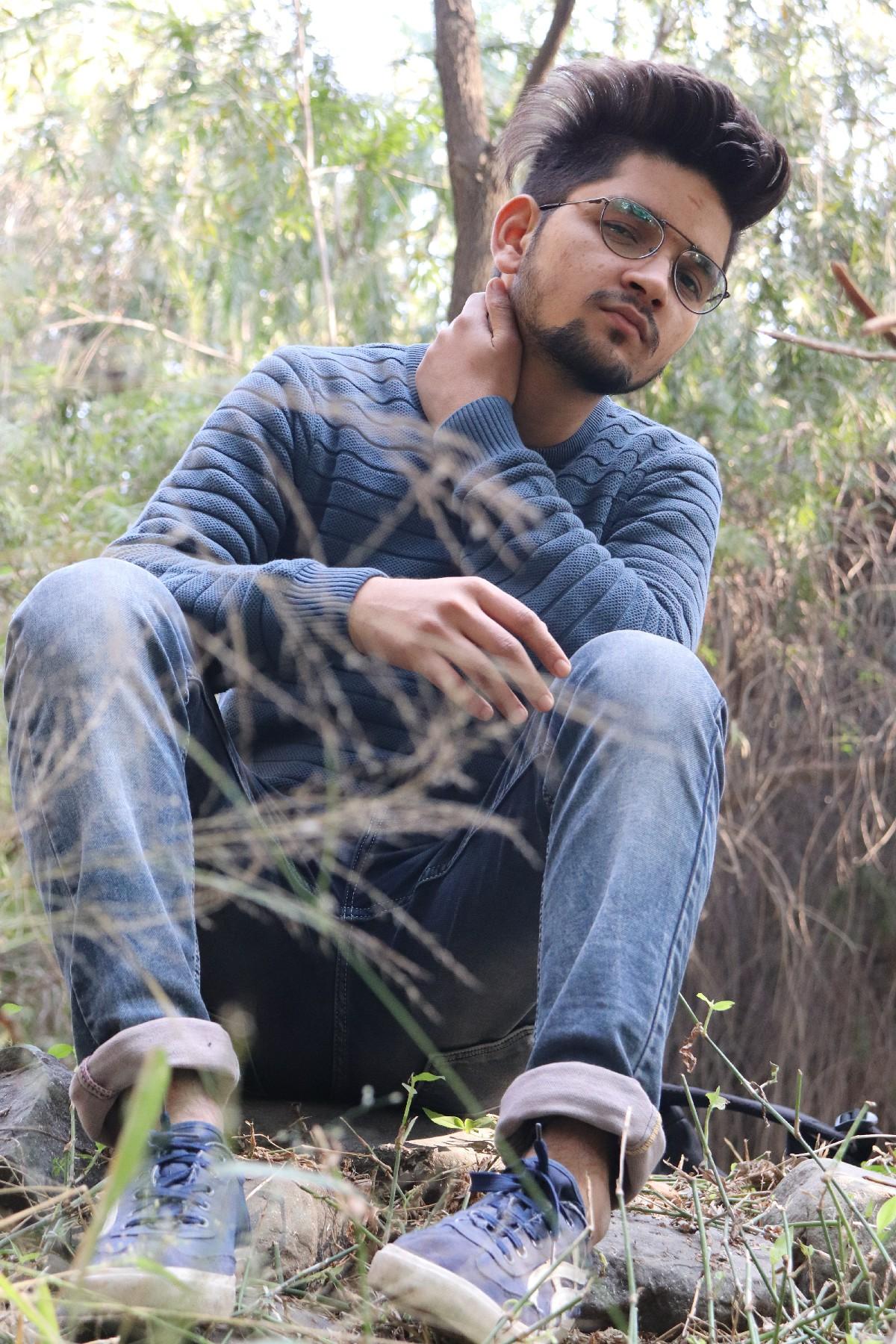 neeraj sharma nsb pictures pics