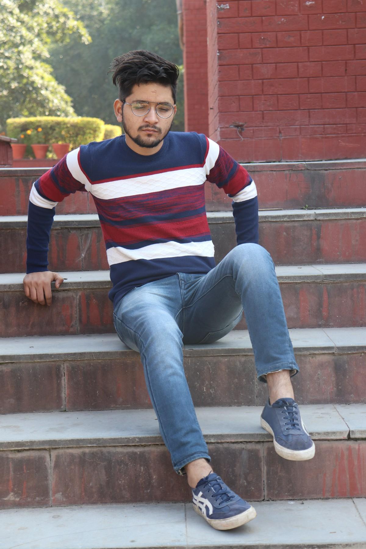 nsb pictures neeraj sharma