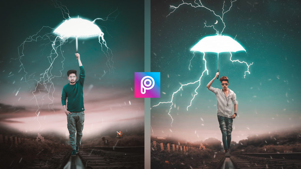 picsart visual editing backgrounds and png download - NSB PICTURES