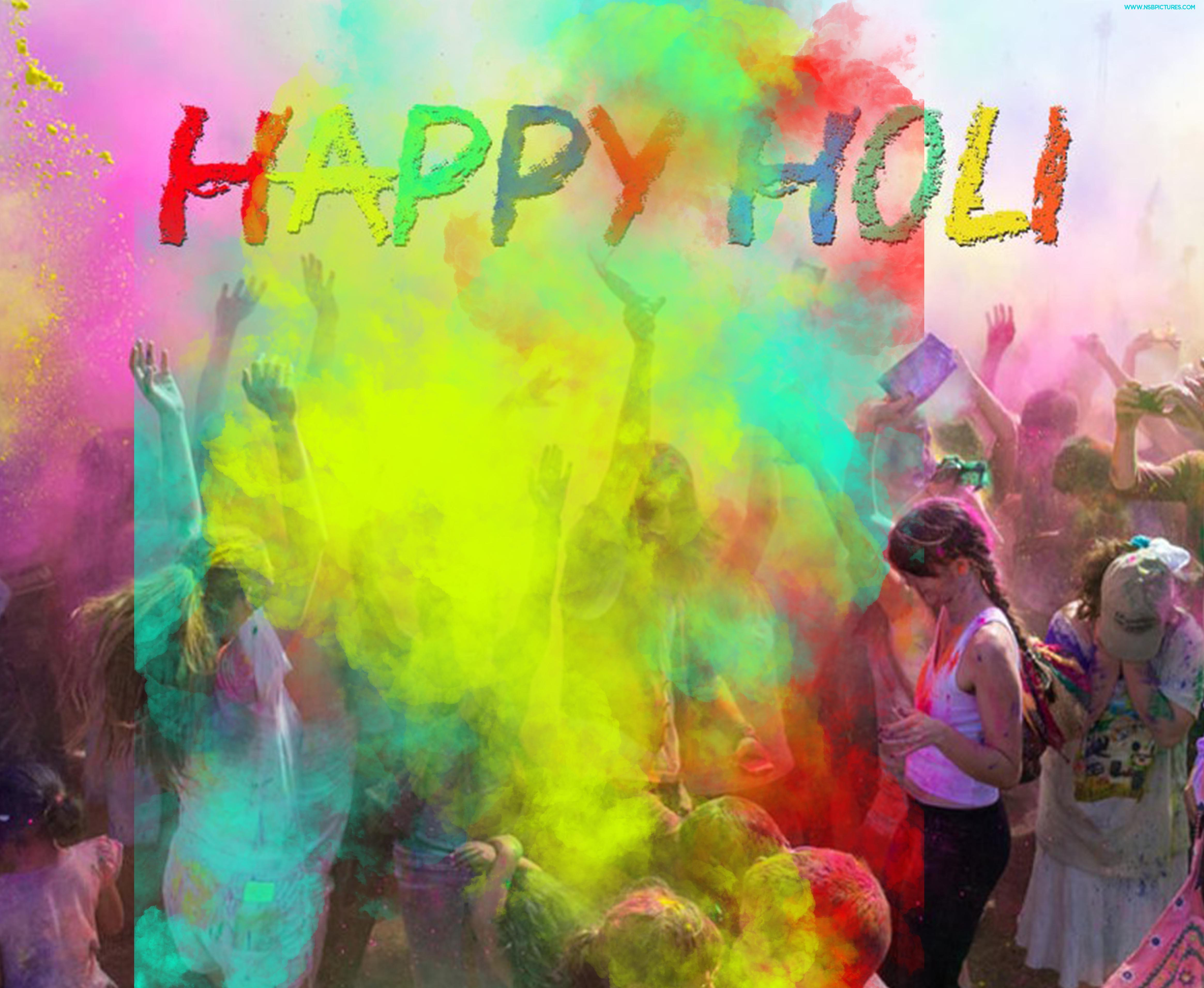 Holi Backgrounds Download Holi Hd Editing Backgrounds Free Download