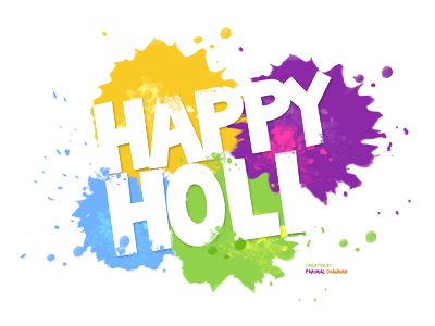 happy-holi-png