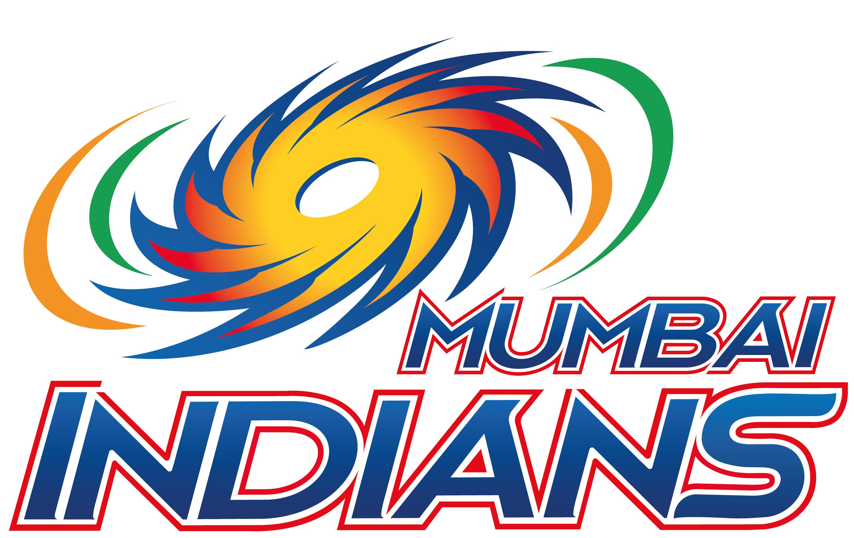Mumbai_Indians_Logo