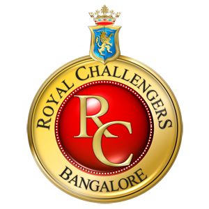 Royal-Challengers-Bangalore-RCB-Team logo png