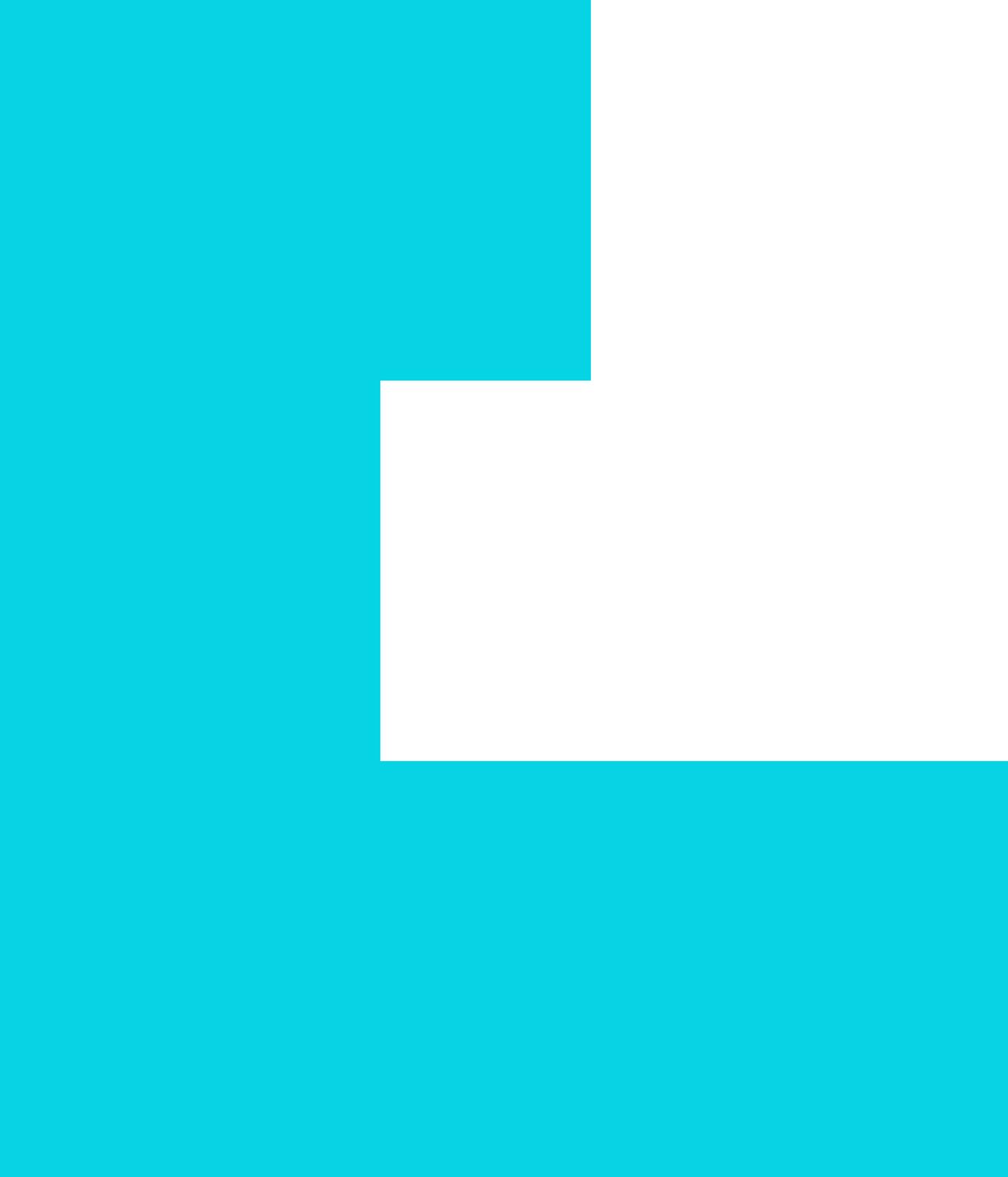 colour splash effect