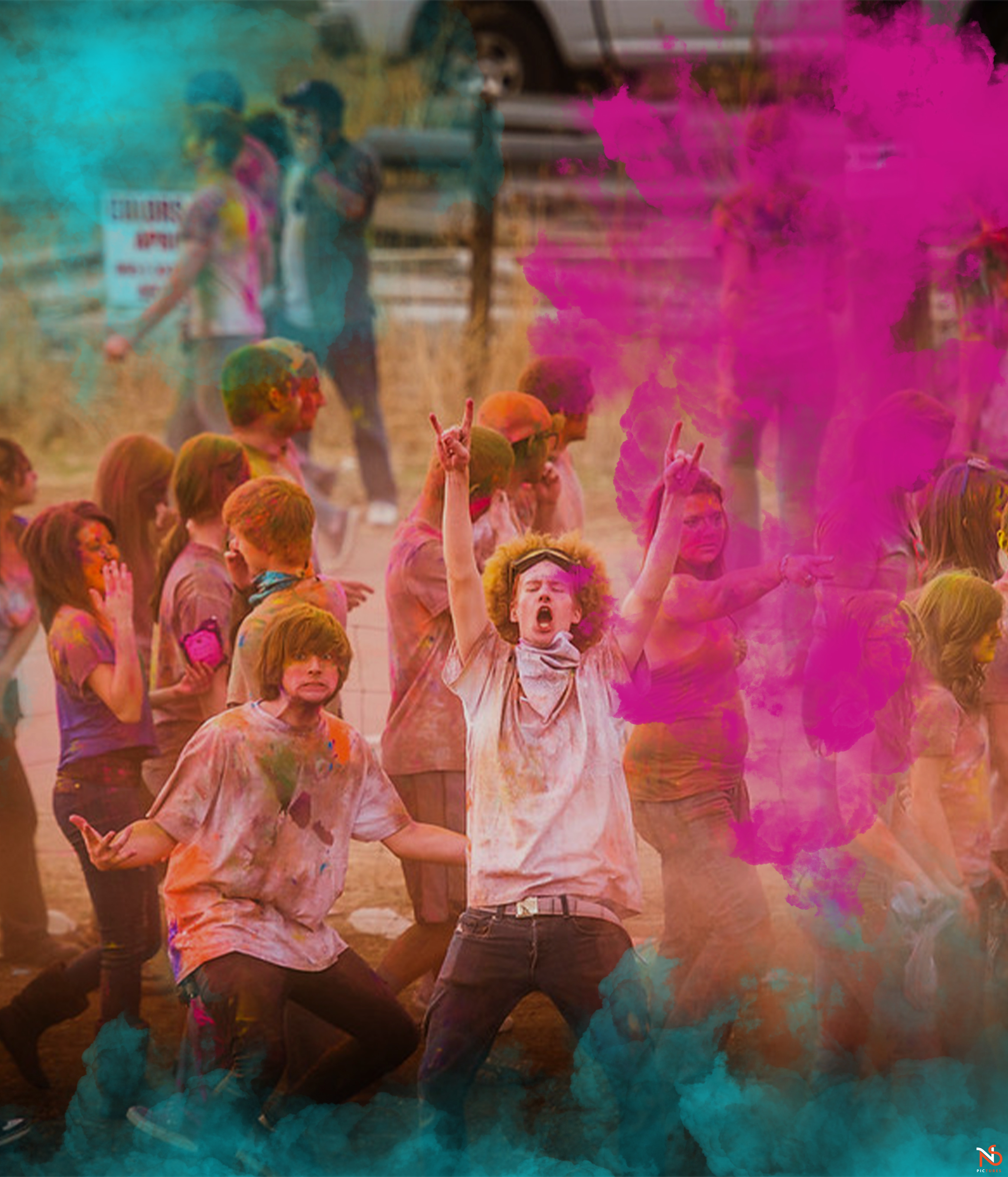 holi backgrounds