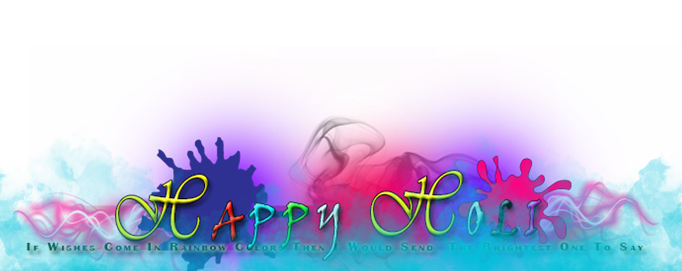 holi-text-png