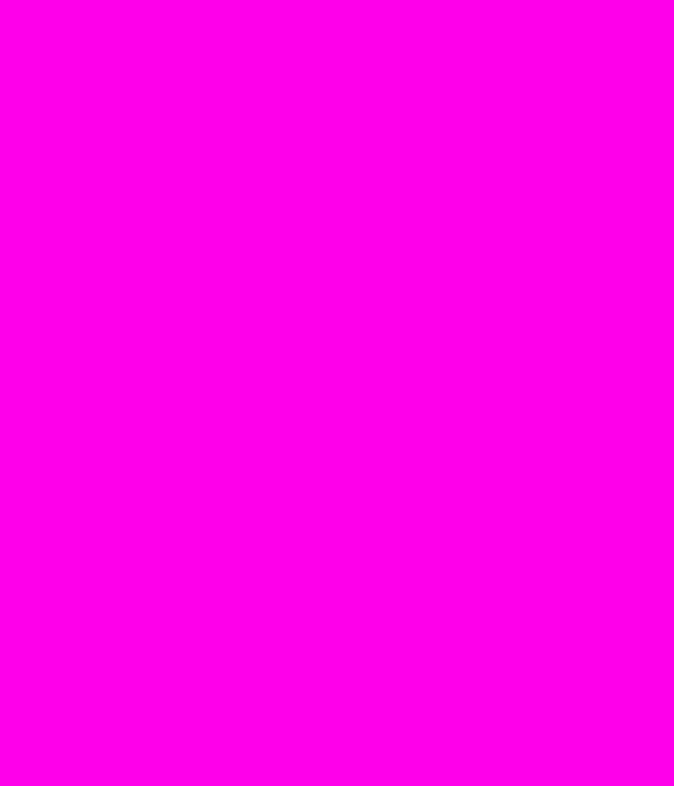 holi color png