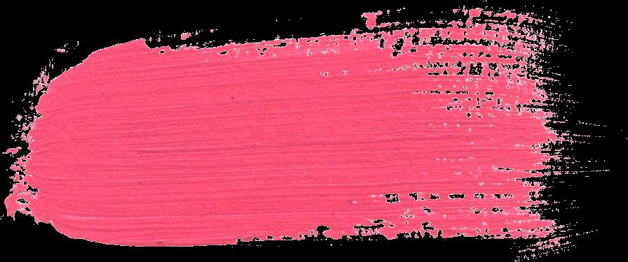 color splash png