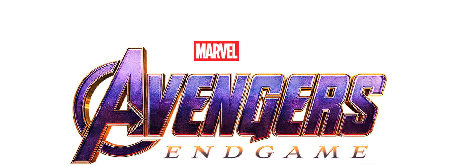 avenger-endgame-text-png