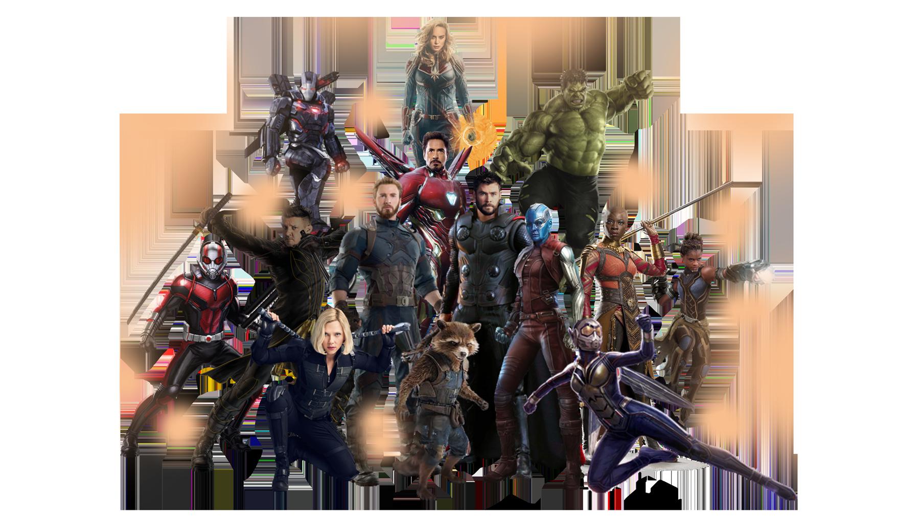 avengers-png